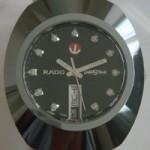 pre-owned Rado Diastar