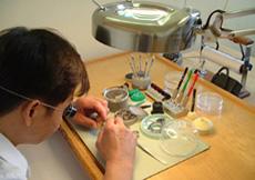 Cartier-Watch-Maintenance